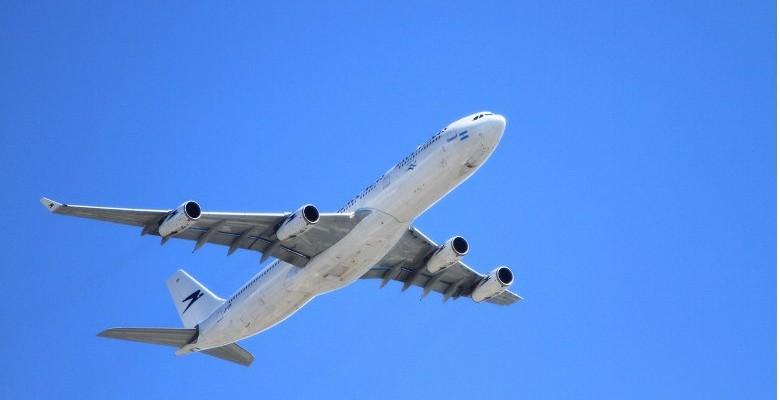 Les députés valident la privatisation d'Aéroports de Paris