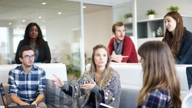 BNP Paribas ouvre une deuxième Maison des Entrepreneurs à Paris