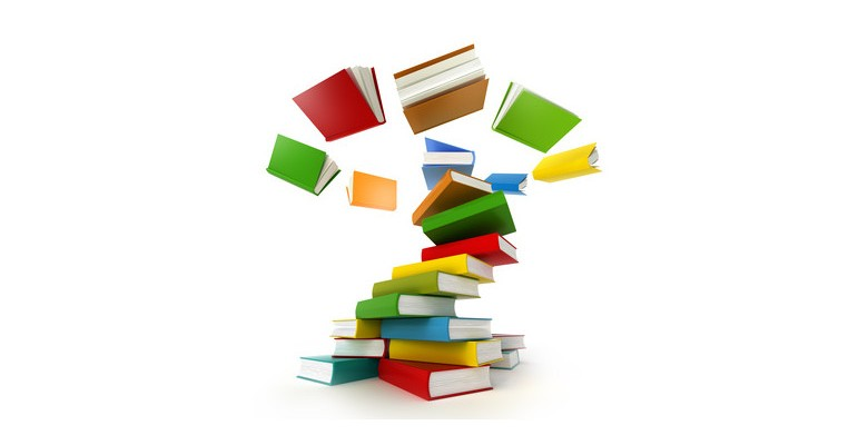 Le Salon du Livre, un évènement international qui aura lieu à Paris en mars 2017