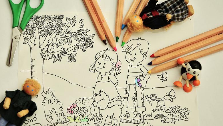 cours-de-dessin