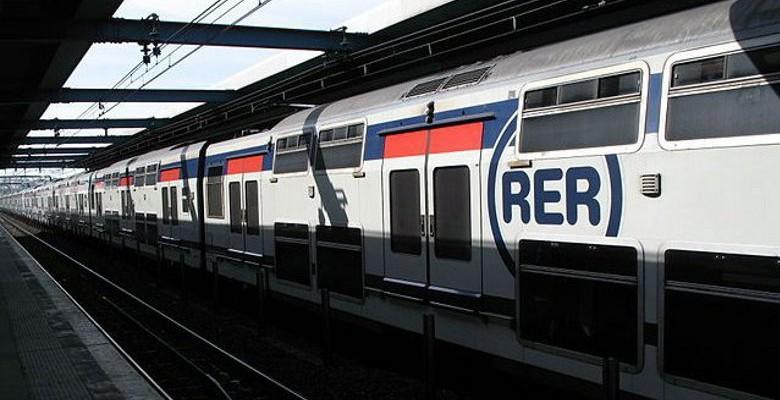 Paris : la hausse inévitable du Passe Navigo