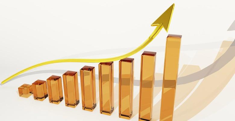 Crédits immobiliers : la hausse des taux d'emprunt