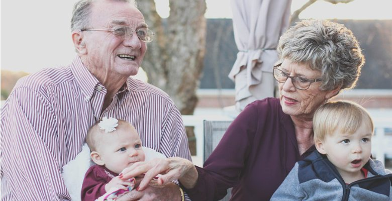 Le salon Silver Economy, en quête de solutions pour faciliter la vie des seniors