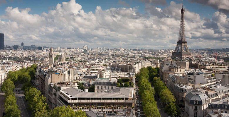 Voyage d'affaires : organiser un voyage sur mesure à Paris