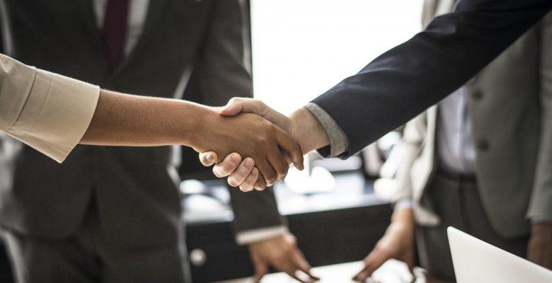 Externalisation de la prospection commerciale : quels sont les avantages ?