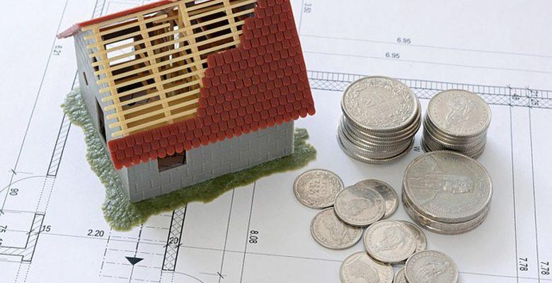 3 conseils pour réussir son investissement dans l'immobilier