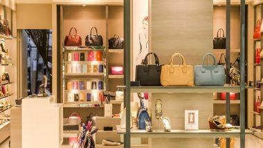 Luxe : quels sont les produits phares qui conquièrent le cœur des parisiennes ?