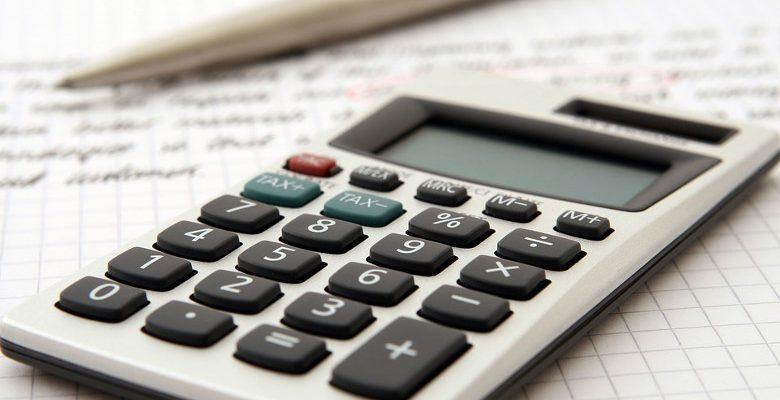 Les missions d'un cabinet d'expertise comptable