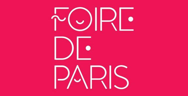Foire de Paris : c'est parti pour douze jours !