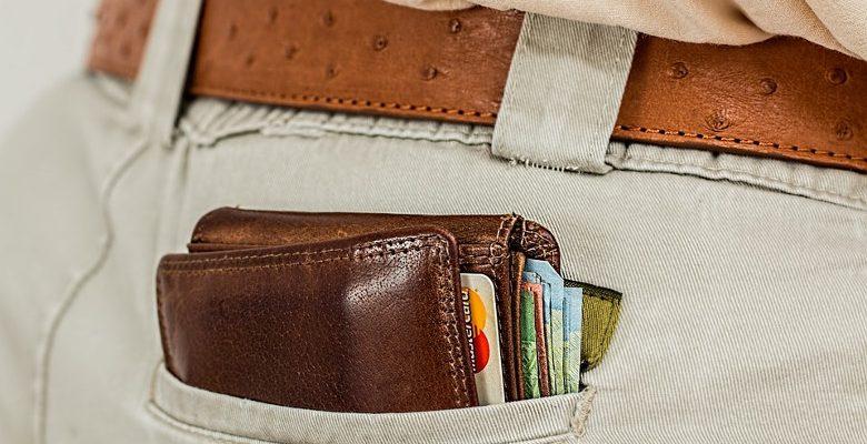 Sécuriser ses partenariats pour éviter des règlements de factures en retard
