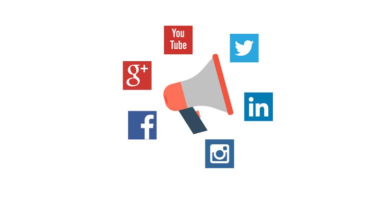 Instagram : le réseau social qui a changé la vie d'un grand nombre d'entreprises