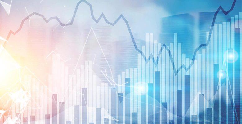 Ce qu'il faut comprendre sur la performance des robots dédiés à la pratique du trading