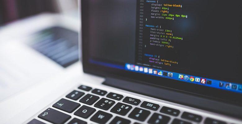 Entreprise : les avantages de la sous-traitance de la saisie de données