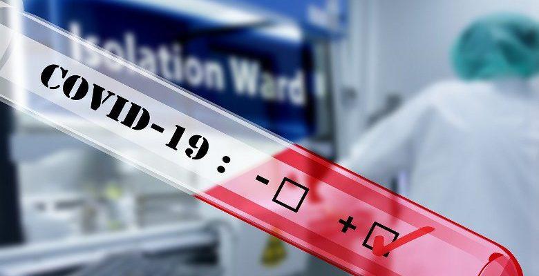 Coronavirus en Ile-de-France : 87% des commerces ont fermé
