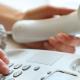 Les bonnes raisons d'avoir une ligne de permanence téléphonique pour votre entreprise