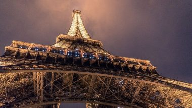 La Tour Eiffel coûte-t-elle trop chère aux visiteurs ?