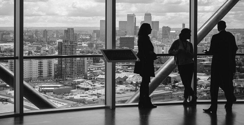 Projets immobiliers et surendettement : quelques astuces pour éviter la saisie immobilière