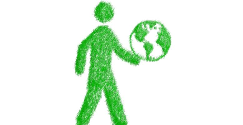 Les achats responsables et Responsabilité Sociale des Entreprises