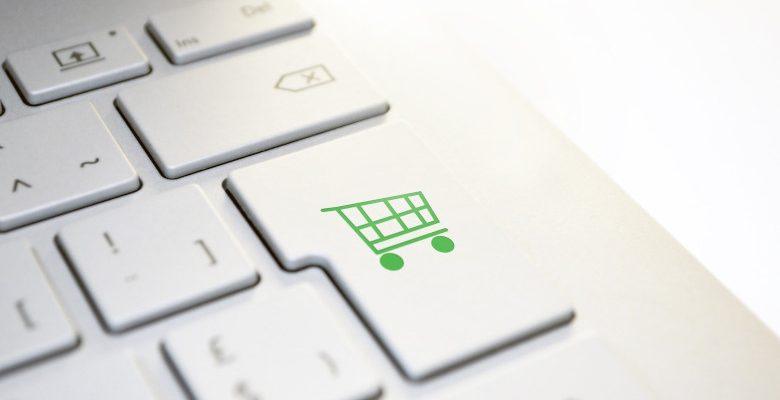 E-commerce : 3 avantages de sous-traiter son service de livraison